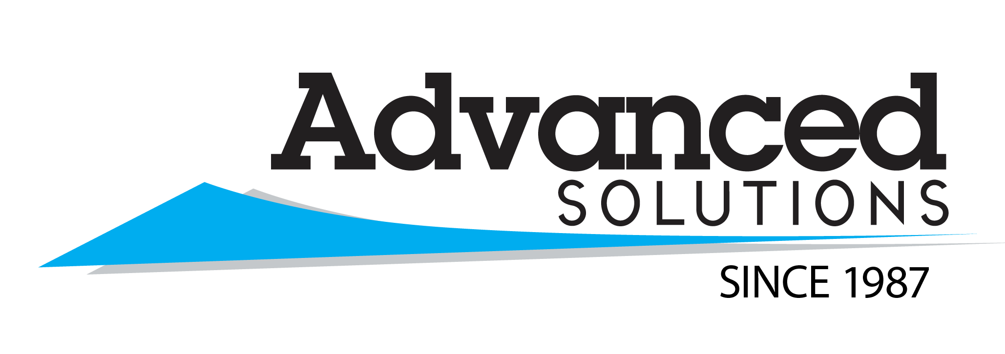 Advanced Solutions Inc