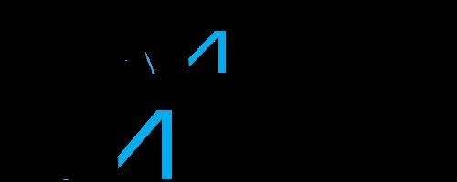 CAD Club Academy Academy Logo