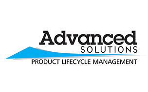 Product Lifecycle Management Logo