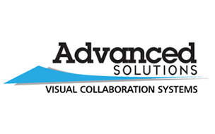 Visual Collaboraiton Systems Logo
