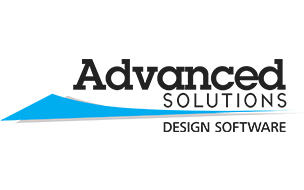 Design Software Logo