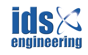 ids Engineering Logo