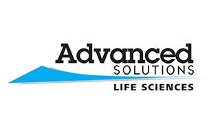 Life Sciences Logo