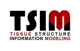 TSIM Logo